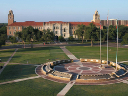writing thesis and dissertation proposals the university of texas
