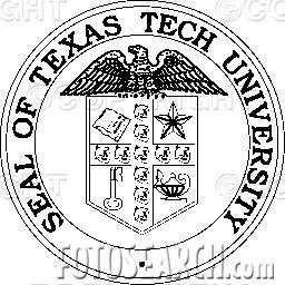 Texas tech phd online