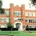 College Campus :: Northwestern Oklahoma State University