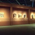 Denver art museum :: University of Colorado Boulder