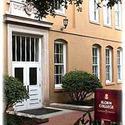 sociolgy department :: University of South Carolina-Columbia