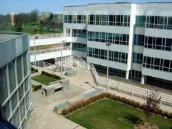 College Campus :: Mercy College ... Part 39