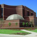 Science Building :: Tarleton State University