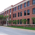 College Building :: Tarleton State University