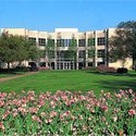 College Campus :: Texas Christian University