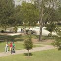 College Campus :: Texas Lutheran University