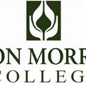 College Symbol :: Lon Morris College