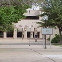 College Campus :: Western Texas College
