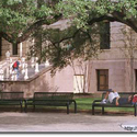 College Campus :: Texas A & M University-Commerce