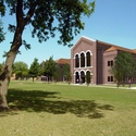 College Campus :: Midwestern State University