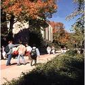Appalachian State University 2