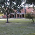 College Chemistry Building :: Lamar University