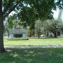College Campus :: Oklahoma City University