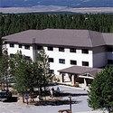 College Building :: Colorado Mountain College: Timberline Campus