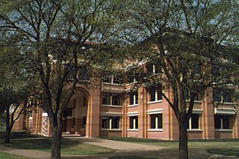 Texas Colleges And Universities >> Rice University (RU) Introduction and Academics - Houston, TX