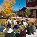 College :: Colorado Mountain College: Timberline Campus