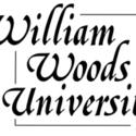 College Symbol :: William Woods University