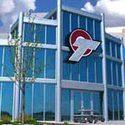 University building :: Colorado Technical University-Colorado Springs