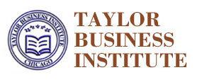 Taylor Business Insute (TBI) Academics and Unique Programs ...