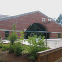 Centre for Arts Department :: South Puget Sound Community College