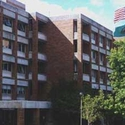 College Campus :: Olympic College
