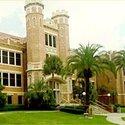 Florida State University 2