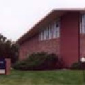 Music center :: Colorado Christian University