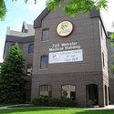 College Webster Medical College :: Bellin College