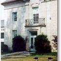 Acedamy leahy Hall :: United States Naval Academy