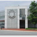 Acedamy Visitor Centre :: United States Naval Academy