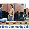 College Campus :: Metropolitan Community College-Blue River