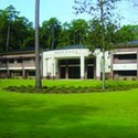 health Science Building :: Chipola College