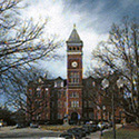Department Of Art :: Clemson University