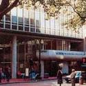 College Campus :: Everest College-Vancouver