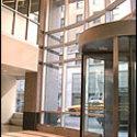 College Building :: Yeshiva University
