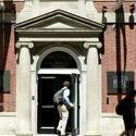 College Museum :: Yeshiva University