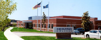 Herzing College Information, Alumni, Academics, History, Campus ...