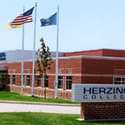 College Campus :: Herzing University-Birmingham