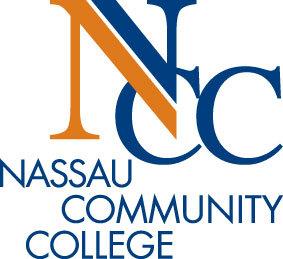 Nassau Community College Ncc Introduction And Academics