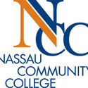 Nassau Community College Ncc Introduction And Academics Garden City Ny