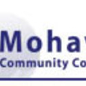 College logo :: Mohave Community College