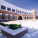 Courtyard :: Arkansas Tech University