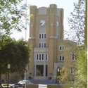 College Campus :: New Mexico Military Institute