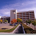 Department of Internal Medicen :: University of Utah