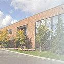 College Building :: Excelsior College