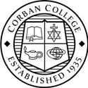 College Symbol :: Corban University