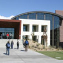 College Campus :: Truckee Meadows Community College