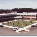 college Campus :: Chemeketa Community College