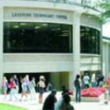 College Building :: McLennan Community College