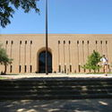 college Library :: University of North Texas